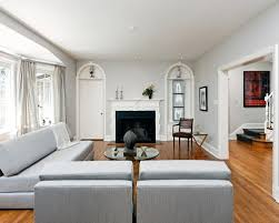 best paint colors for living room behr rhydo us