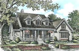 cape cod cottage plans cape cod style homes plans plan your home style with a simple