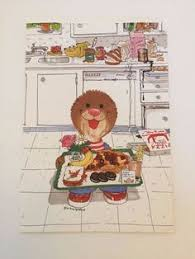 80 83 suzy s zoo thanksgiving greeting cards thanksgiving