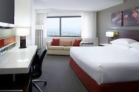 chambre d hotel chambre d hôtel à québec delta hotels québec