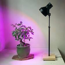 light stands home depot indoor plant grow lights led grow light led indoor plant grow led