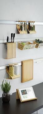 etagere cuisine ikea le rangement mural comment organiser bien la cuisine