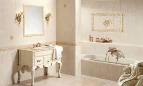 bathroom bathroom accessories color ideas light beige bathroom