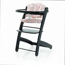 chaise haute partir de quel age a partir de quel age rehausseur les si ges auto aux etats unis r