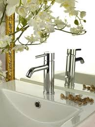 Chicago Bathroom Faucets 18 Best Bathroom Ideas Modern Faucets Images On Pinterest