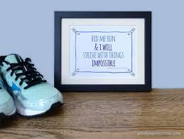 bid me bid me run of your success