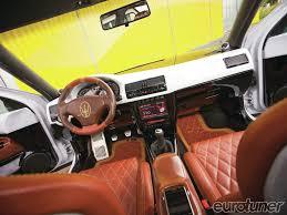 Vw Golf Mk5 Interior Styling 1999 Vw Golf 4motion Suicidal Tendency Photo U0026 Image Gallery