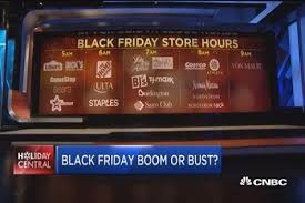 victoria secret hours black friday on this black friday bonanza here u0027s who u0027s raking in the cash
