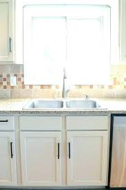 kitchen faucets for farmhouse sinks used kitchen sink faucets commercial kitchen sinks used commercial