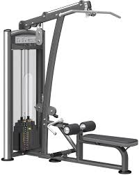 buy cheap lat attachment compare fitness prices for best uk deals