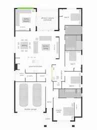 house plans with butlers pantry house plans with butlers pantry musicdna