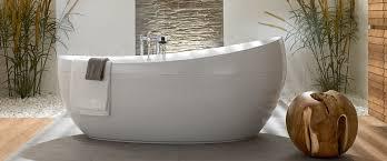 villeroy and boch vanity unit bathroom store esp bathrooms preston villeroy u0026 boch