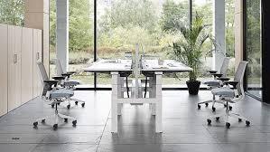 ugap mobilier bureau gadget arena com bureau