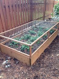 best 25 greenhouse cover ideas on pinterest garden ideas for