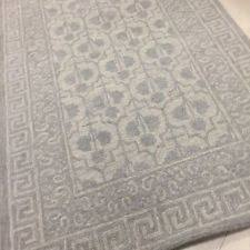 Pottery Barn Area Rugs Pottery Barn Area Rugs Ebay