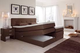 Schlafzimmer Komplett Landhausstil Schlafzimmer Komplett Mit Boxspringbett Haus Renovieren