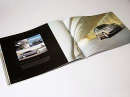 contoh desain brosur hotel kumpulan desain brosur paling keren wajib dilihat