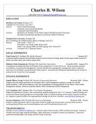 marketing resumes sample sports marketing resume examples template social media specialist resume sample social media specialist