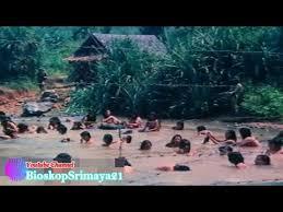 website film indonesia jadul indonesia c