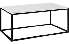 Black And White Coffee Table Cocktail Coffee Tables Lift Top Mirrored Storage Etc