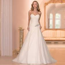 bridesmaid dresses on a budget collections of wedding dresses for cheap bridal catalog