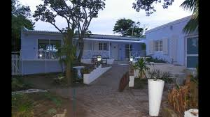 Building A Guest House In Your Backyard Blue U0027s Guest House In East London U2014 Best Price Guaranteed