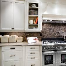 white kitchen cabinets rubbed bronze hardware candice on replacing cabinetry hardware is