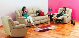 buy furniture online india best online furniture site india damro