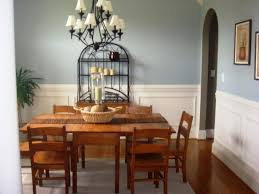 dining room most popular dining room paint colors dining room