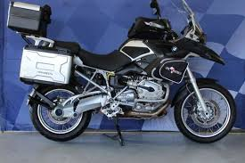 2005 bmw 1200gs 2005 bmw r1200gs motorcycles for sale in gauteng r 83 999 on