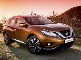 nissan nissan 2017 nissan murano hd images 4121 download page kokoangel com