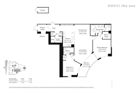 600 Sf House Plans Asia Brickell Key Sanclemente Group