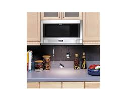 sharp under cabinet microwave over the counter microwave kitchen reno ideas pinterest