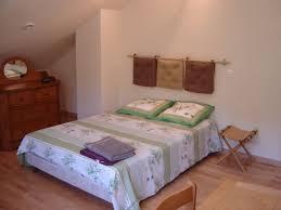 chambre hote besancon le jardin de velotte chambres d hôtes à besançon