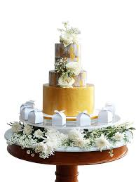 wedding cake tangerang cupcakes company wedding cakes package
