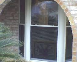 Window Repair Baton Rouge Replacement Windows Of Katy 52 Photos Windows Installation
