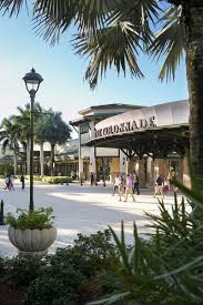 sawgrass mills opening early on thanksgiving for black friday