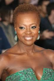 ahoet hair for age 47 viola davis age 47 black don t crack pinterest viola davis