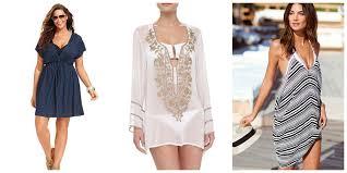 burlington coat factory dresses plus size greats resorts resort wear dresses
