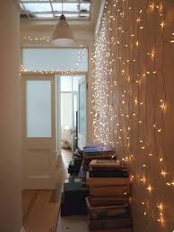 hanging globe lights indoors hanging string lights indoors elegant string lights indoor bedroom