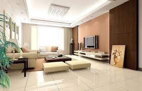 tiles design for living room wall home design ideas wall