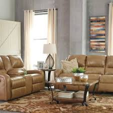 leather product categories bewleys furniture in shreveport la