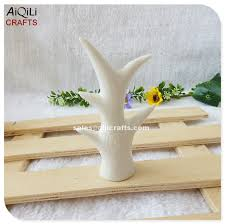 unpainted bisque ornament unpainted bisque ornament suppliers and