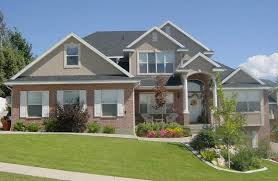 design a house home design builders your resource for home design