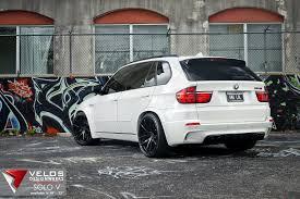 Bmw X5 White 2016 - 2015 bmw x5 35d xdrive m sport package exterior interior
