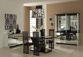black and white dining room decorating ideas dmdmagazine home