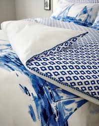 printed duvet cover sailbt hover to zoom