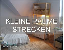 Schlafzimmer Ideen F Kleine Zimmer Ideen Tipps Für Kleine Räume Ruhbaz Com