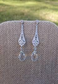 bridal earrings u2013 page 2 u2013 madison carolina bridal