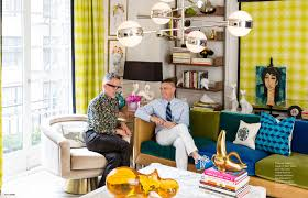 Jonathan Adler Interior Design The Style Files An Interview With Jonathan Adler